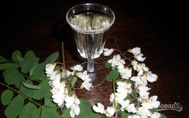 Как пить настойку: как правильно употреблять, чем закусывать, рецепты для домашнего приготовления