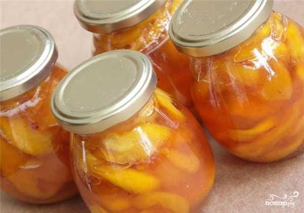 Повидло из яблок в мультиварке - простые способы приготовления вкусного лакомства