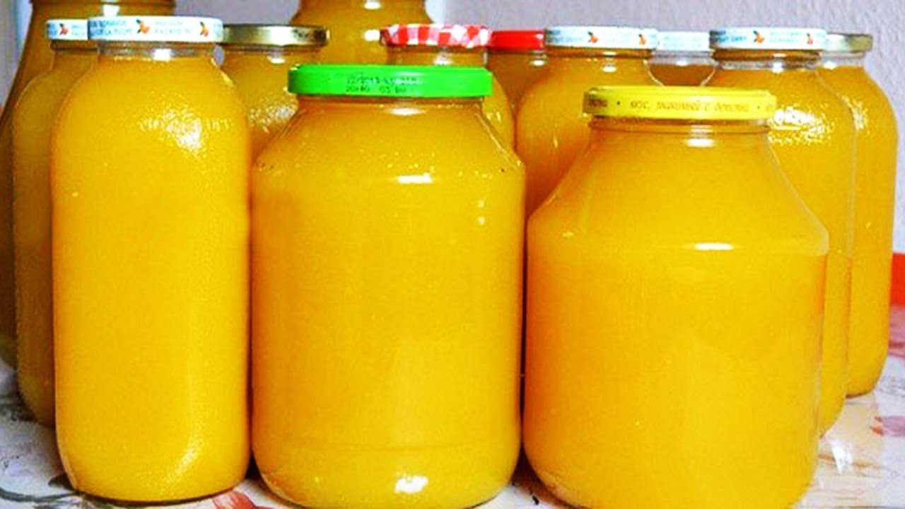 Сок из черноплодной рябины, польза и вред