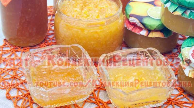 Мандариновый джем: особенности приготовления, подготовка и выбор продуктов, условия хранения. Рецепты в мультиварке, хлебопечке, с яблоками, клюквой, пектином, кожурой, из сока.