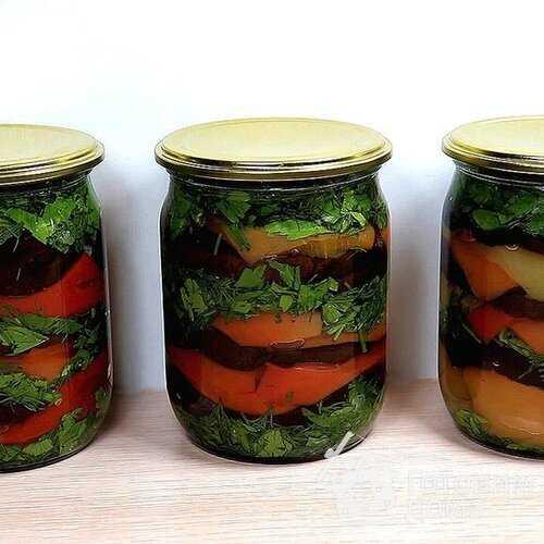 15 рецептов ароматного растительного масла. приготовление, хранение, использование