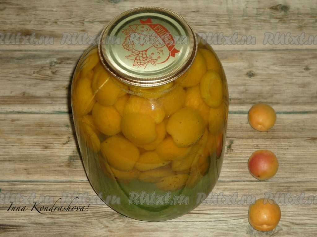 Рецепты заготовок из апельсинов на зиму