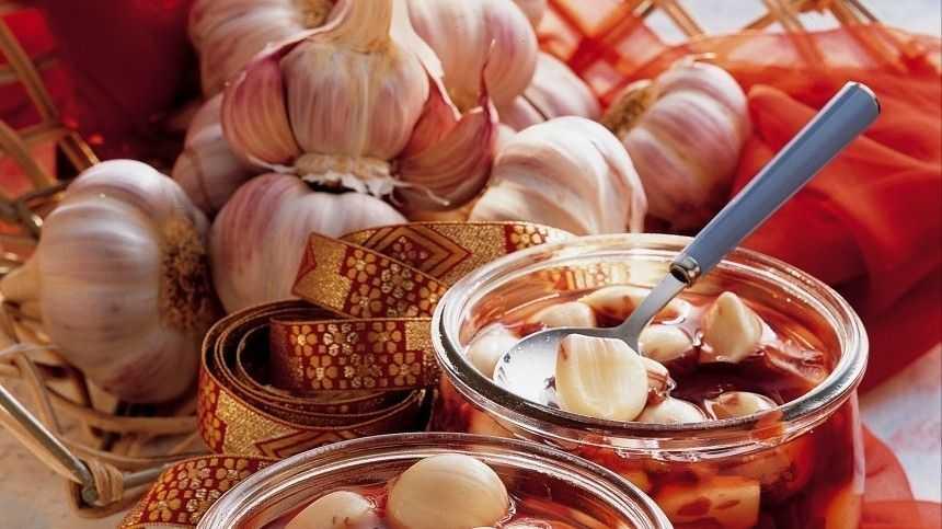 Как сварить варенье из клубники с целыми ягодами? рецепты клубничного варенья на зиму