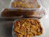 Рецепты приготовления замороженных лисичек на сковороде