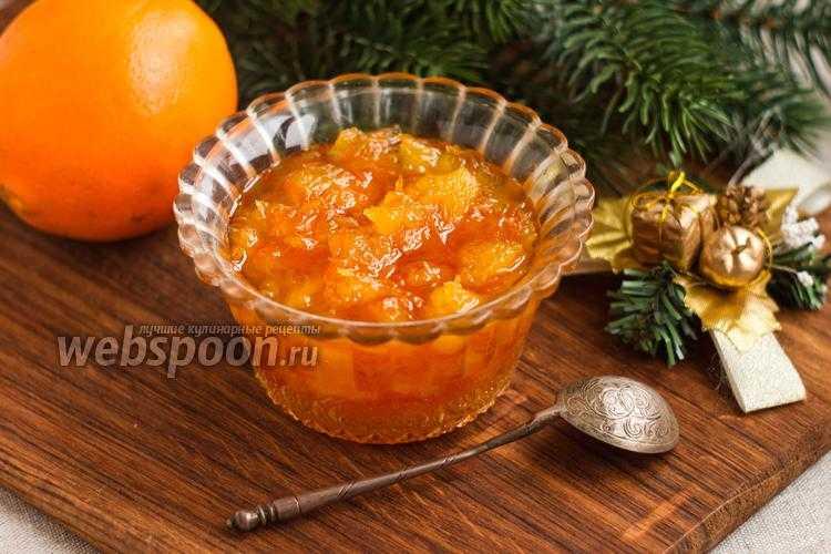 Яблочный джем в мультиварке на зиму: 8 лучших пошаговых рецептов приготовления