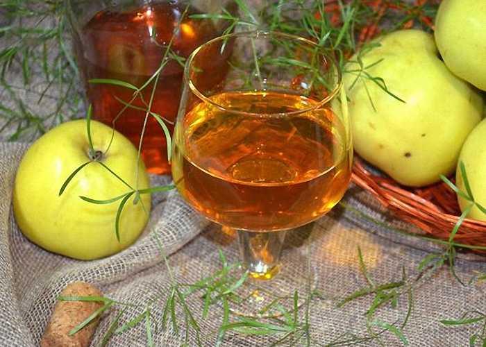 Вино из старого варенья — рецепты приготовления домашнего вина