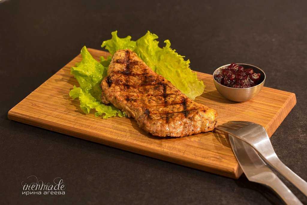 Пошаговый рецепт классического греческого салата с фетой