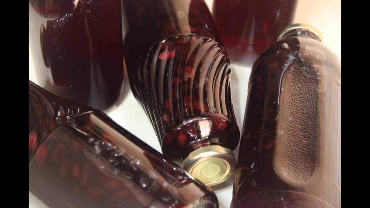 Компот из сухофруктов в мультиварке — рецепты полезного и вкусного напитка
