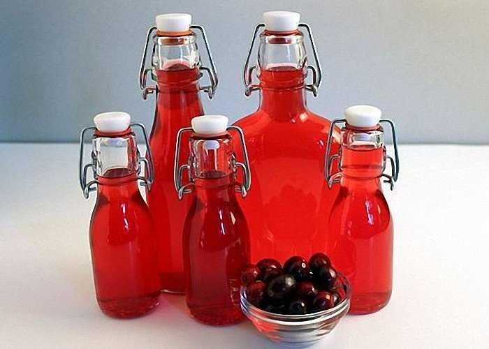 Рецепты приготовления домашней настойки, наливки, вина в домашних условиях