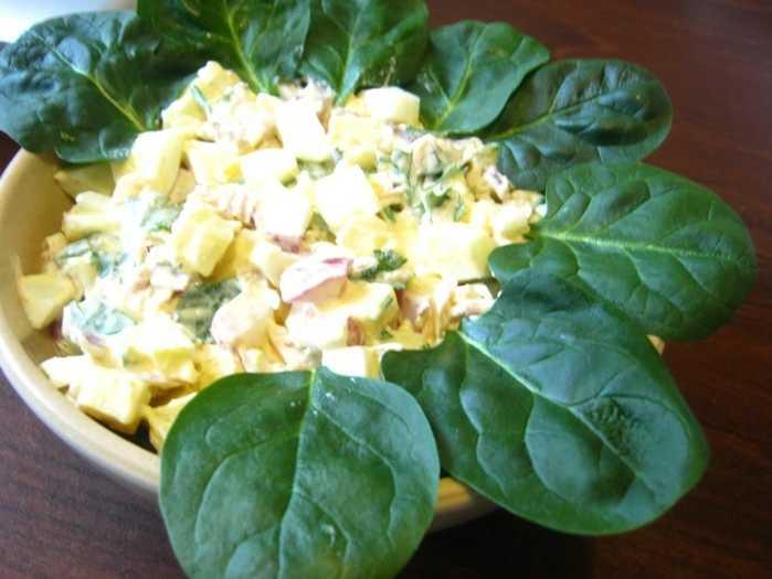 Салат фиалка — пошаговый рецепт с фото приготовления в домашних условиях. простой салат фиалка – пошаговый рецепт