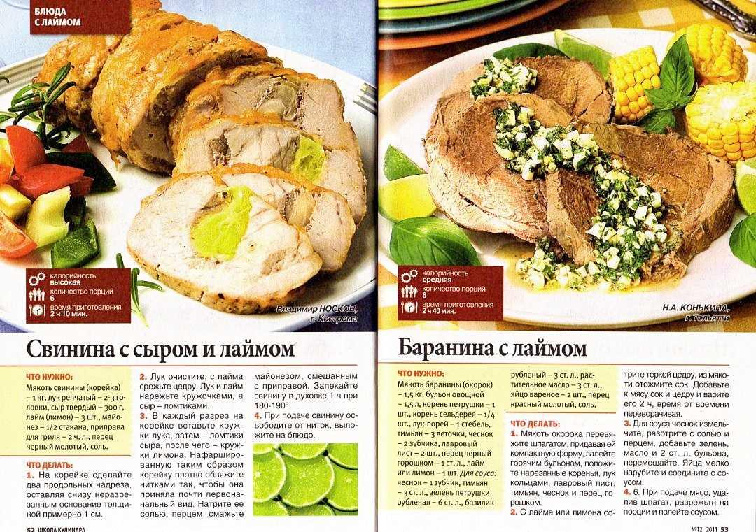 Салат грибок с копченой грудкой, яйцами и шампиньонами