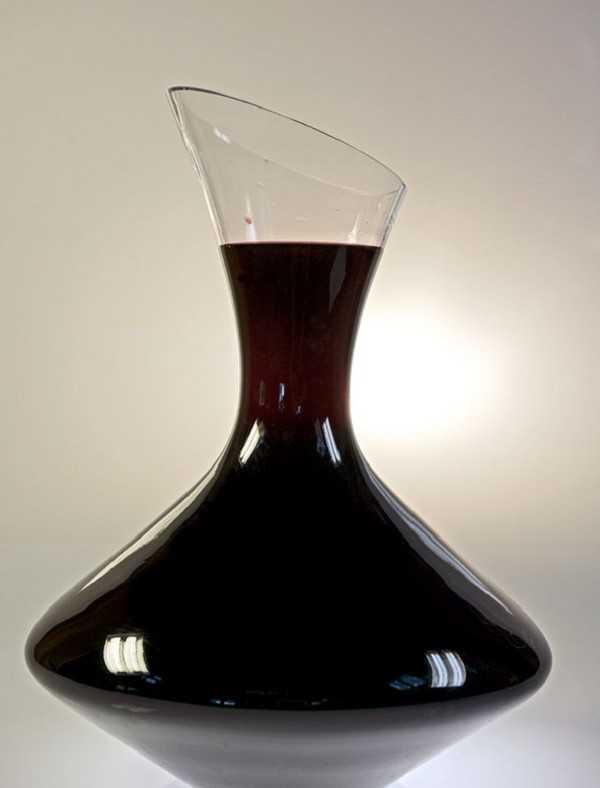 Простой рецепт приготовления вина из замороженных ягод в домашних условиях