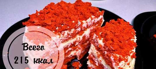 Торт из куриной печени: 3 удачных рецепта с фото