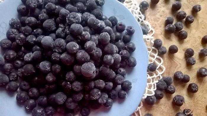 Варенье из черноплодной рябины: рецепты, на зиму, варить, аронии, с сахаром, приготовить, апельсин, фото и видео