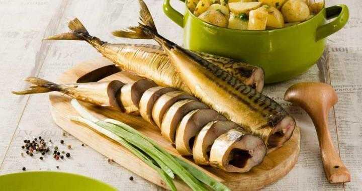 Маринование и засолка скумбрии для холодного копчения: подготовка и выбор рыбы, способы. Рецепты рассолов и маринадов, правила засаливания, время выдержки.
