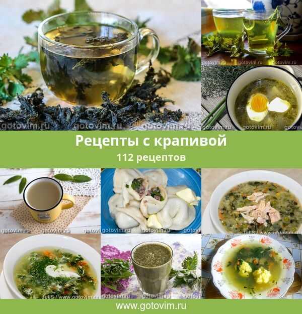 Каша из тыквы: 10 самых простых и очень вкусных рецептов