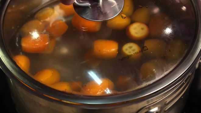 Ликер куантро в домашних условиях: рецепт на самогоне, спирту или водке ⋆ алкомен.ру-домашний алкоголь рецепт самогон,брага,вино
