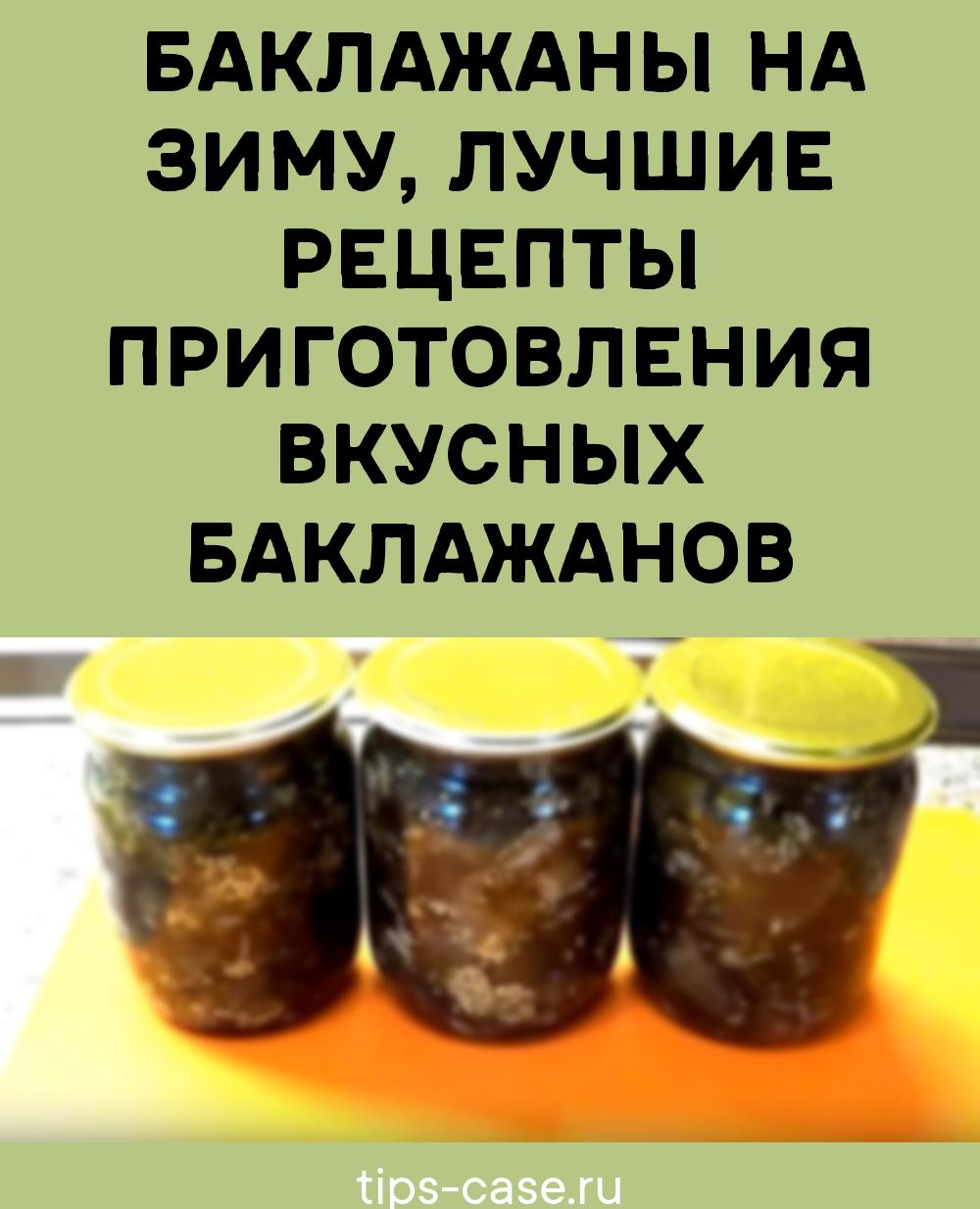 Жареные баклажаны на зиму - оригинальные и новые рецепты вкусной пикантной закуски