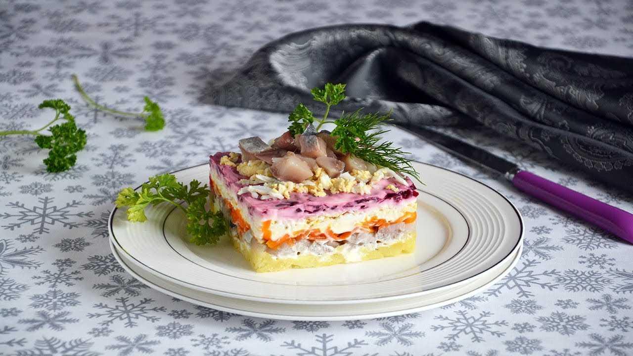 Веганские салаты рецепты, веганские салаты рецепты с фото,